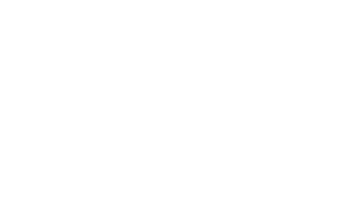 Episode 2: Muslim Time