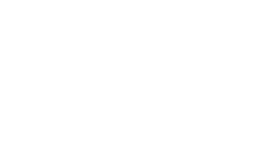 Episode 3: Christian Time – Part 1