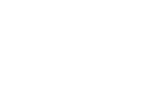 Episode 5: Christian Time – Part 3