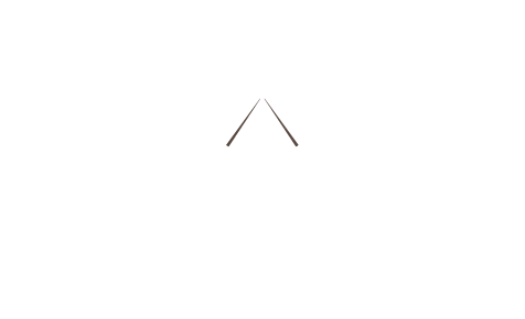 Conclusion: Join the Remnant of Reformers