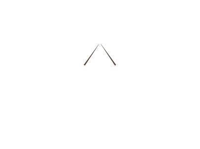 """Step 2: """"Repair"""""""