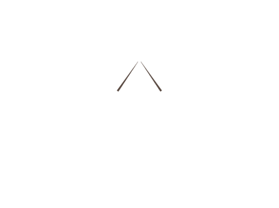"Step 4: ""Repent"""