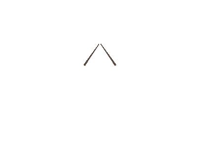 """Step 6: """"Renew"""""""